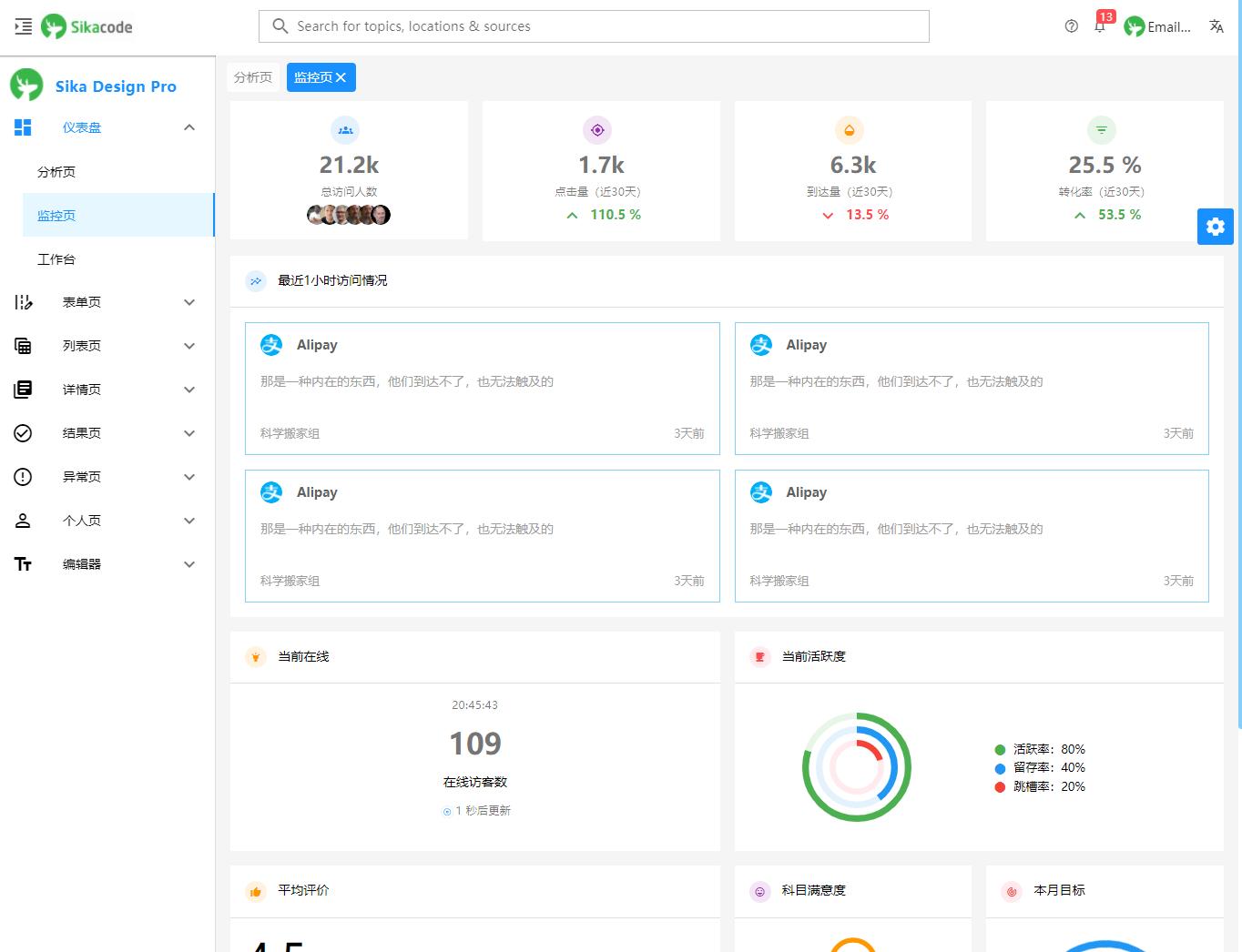 dashboard_monitor.png